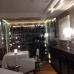 Photo de Vincci Seleccion Aleysa Hotel Boutique & Spa