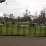 Foto de Diana Princess of Wales Memorial Fountain