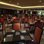 eL Royale Hotel Bandung Foto
