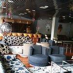 Photo de La Reserve Hotel Terme Centro Benessere