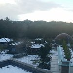 Zdjęcie Galgorm Resort & Spa