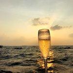 Foto de Baros Maldives
