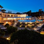 Photo de Vila Vita Parc Resort & Spa