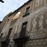 Photo of Ciutat Vella