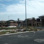 Bilde fra Novotel Phu Quoc Resort Hotel