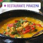Photo of Restaurante Piracema