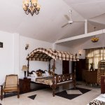 The Richmond House Kandy- Honeymoon destination Now that you are married, why not escape with yo