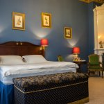 Photo de Gallery Park Hotel & Spa, a Chateaux & Hotels Collection
