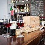 il vino, una delle nostre parti essenziali