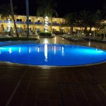 Foto Club Drago Park Hotel