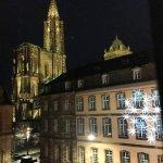 Photo de Hôtel Suisse