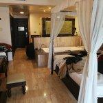 TRS Turquesa Hotel Foto