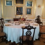Photo of The Royal Castle in Warsaw - Museum