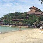 Haad Yao Bayview Resort & Spa Foto