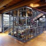 Historisches Museum Luzern Foto