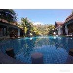 Photo de L'esprit de Naiyang Resort