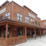 Photo of Rough Riders Hotel