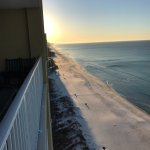 Panama City Beach Foto
