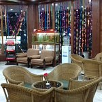 Foto di HPTDC Hotel Holiday Home