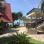 Photo of Lanta Sea House Resort