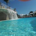 Foto de Cofresi Palm Beach & Spa Resort