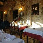 Restaurant El Moli