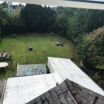 Fotografia lokality Aberdeen Lodge