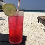 Photo of Kihaa Maldives