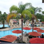 صورة فوتوغرافية لـ Copa Loca Pool Bar & Grill