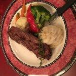 O'Shea's Restaurant