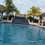 Photo of blu St Lucia
