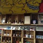 Photo of Pub  Bere Buona Birra