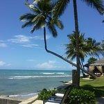 Photo de Velero Beach Resort