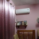 Casa Particular Ridel y Claribel Foto