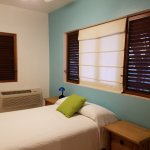 Foto de Hostal Casa Culebra