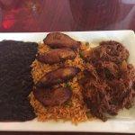 Mestizo Contemporary Mexican Cuisine