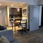 Foto de Homewood Suites by Hilton Cincinnati Mason