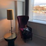 Mondrian London at Sea Containers Foto