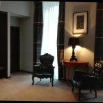Foto de Friday Hotel Prague