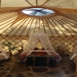 Photo of ATerra Eco Camping