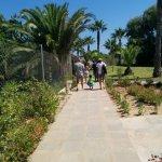 Foto de Seabel Alhambra Beach Golf & Spa