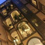 Hotel Chiaja
