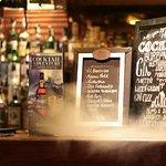 Photo of Drunken Sailor Irish Pub