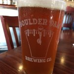 Photo of Boulder Dam Brewing Company