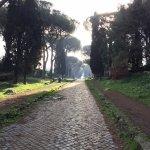 Foto di Appia Antica Resort