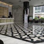 Shenzhen Dingzun Business Hotel