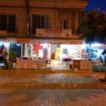 Photo of Ozlem Cafe