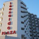 Leonardo Beach Tel Aviv Hotel의 사진