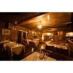 bellaria restaurant 2
