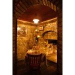 bellaria restaurant 3